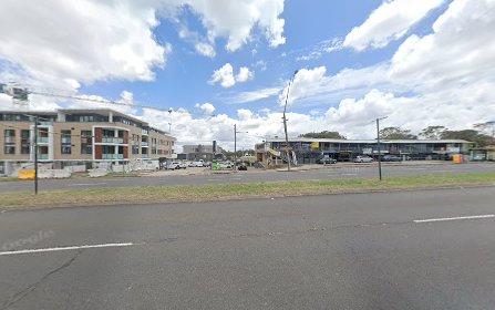 165 Belmore rd, Peakhurst NSW 2210