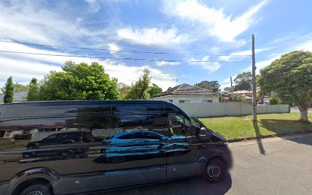 102A Faraday Road, Padstow NSW