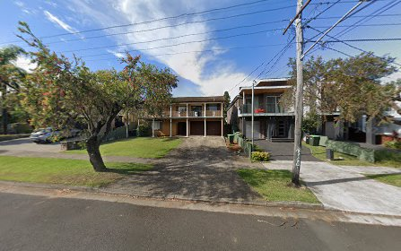 27A Tompson Road, Revesby NSW