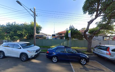 23 Croydon Road, Hurstville NSW