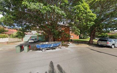 4/43 Baxter Avenue, Kogarah NSW 2217
