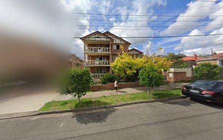 11/5 Percival Street, Penshurst NSW