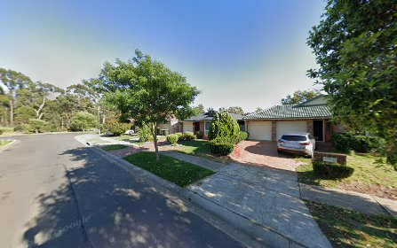 17 Yallum Court, Wattle Grove NSW