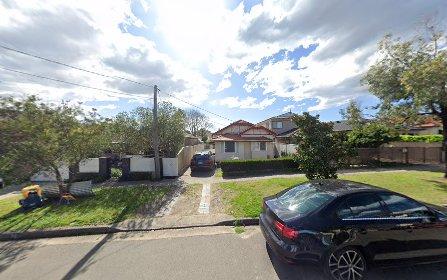 48 Australia Av, Matraville NSW 2036