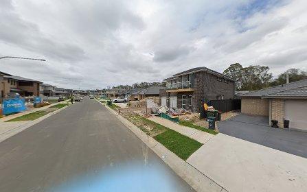 25/Lot 932 Wakeling Drive, Edmondson Park NSW