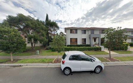 8 Hillsborough Cr, Glenfield NSW 2167