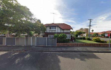 13 Teralba Road, Brighton-Le-Sands NSW