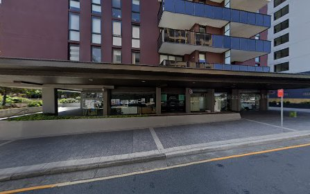456 Forest Road, Hurstville NSW