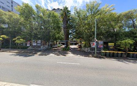 438 Forest Road Hurstville, Hurstville NSW