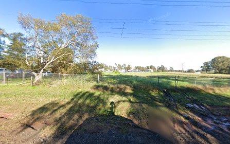 69 Ingleburn Road, Leppington NSW 2179