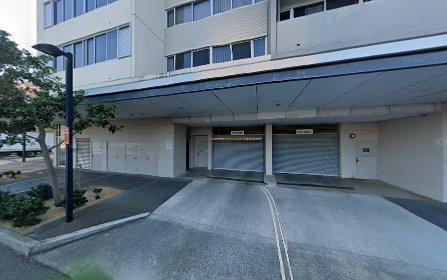 B5.02/1 Jack Brabham Drive, Hurstville NSW