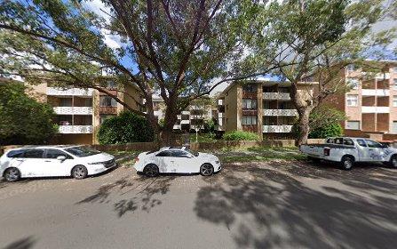 Top Level/11-13 Bellevue Pde, Hurstville NSW