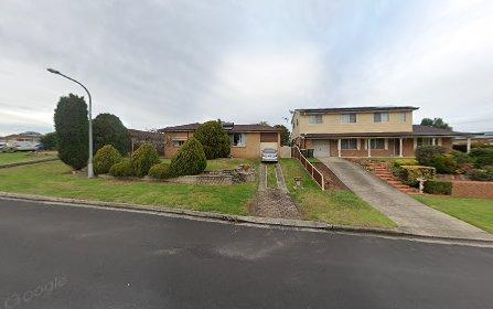 3 Fergusson Street, Glenfield NSW