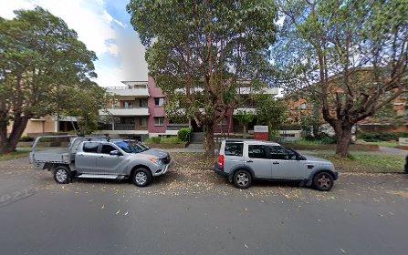 10/39 Station Street, Mortdale NSW