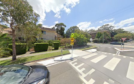 1/17 Nielsen Avenue, Carlton NSW