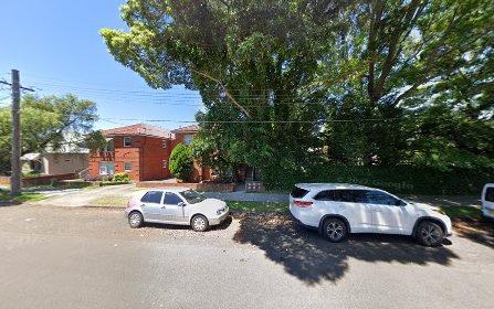 6/24 Park Street, Kogarah NSW