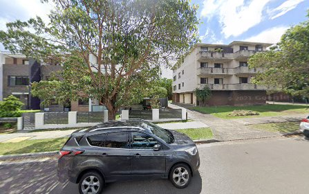 3/36-40 Macquarie Place, Mortdale NSW