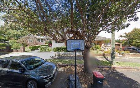 22 Alexander Street, Penshurst NSW