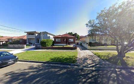 24 Lobb Crescent, Beverley Park NSW