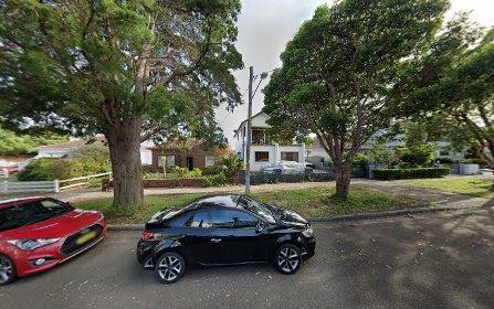 57 Monterey St, Monterey NSW 2217