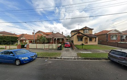 63 Arthur St, Carlton NSW 2218