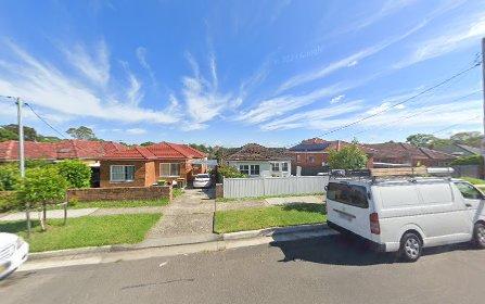 141 Hurstville Rd, Oatley NSW