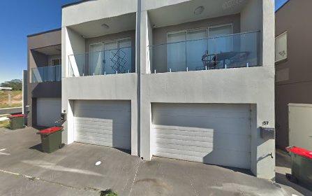1/56 Arthur Allen Drive, Edmondson Park NSW