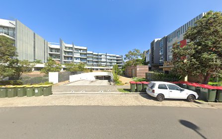 208/2-8 Pine Avenue, Little Bay NSW