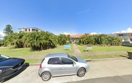 3/19 Lister Avenue, Little Bay NSW