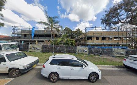 215A Woniora Road, Blakehurst NSW