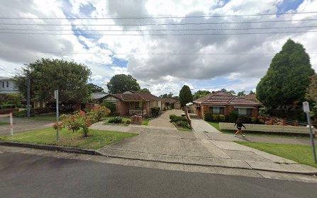 2/36 Rosa Street, Oatley NSW