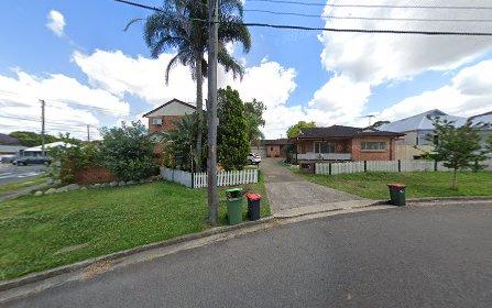 2/2A FAYE AVENUE, Blakehurst NSW