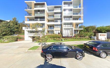 406/33 Harvey St, Little Bay NSW 2036