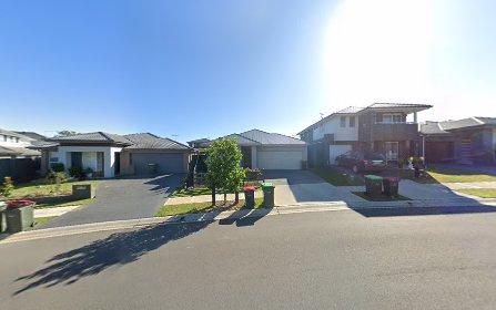 5 Fanflower Av, Denham Court NSW 2565