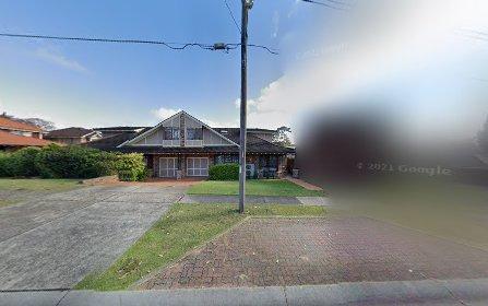 4/1-7 Walton Street, Blakehurst NSW