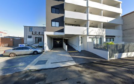 18/336-340 Rocky Point Road, Ramsgate NSW