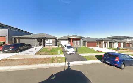 7 Jerome Street, Leppington NSW