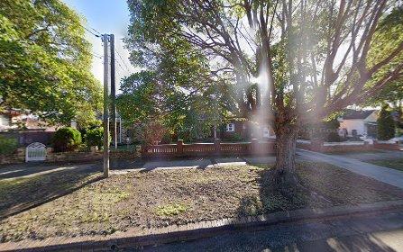 19 Rawson Street, Sans Souci NSW