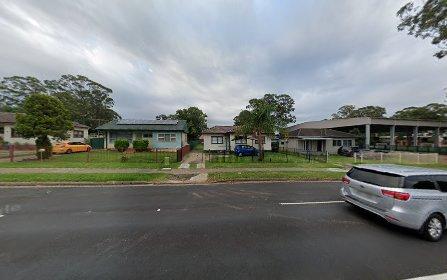 54 Harold Street, Macquarie Fields NSW