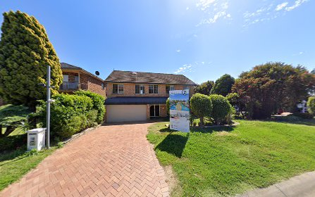 10 Watergum Place, Alfords Point NSW