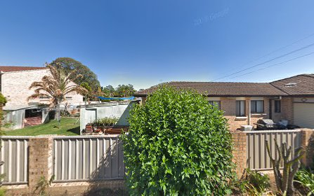 17A Gordon Avenue, Ingleburn NSW