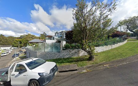 8 Marie Dodd Cr, Blakehurst NSW 2221