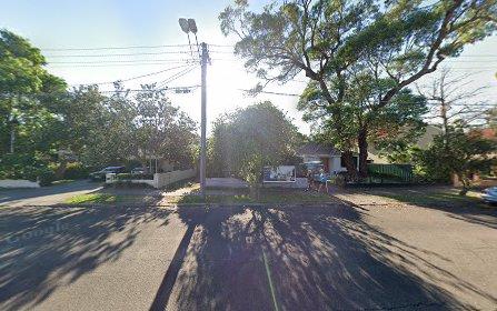 103 Napoleon Street, Sans Souci NSW