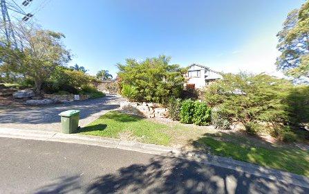3/45 Hobart Place, Illawong NSW