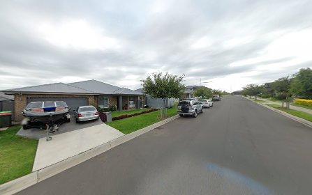 12 Lawrence Street, Oran Park NSW