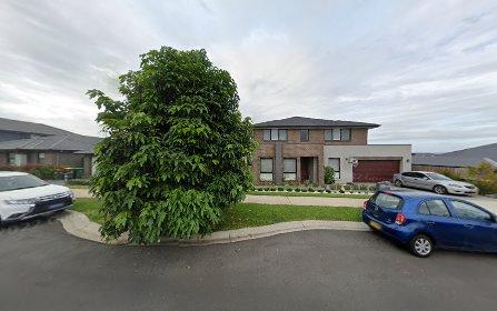21 Hansford Street, Oran Park NSW