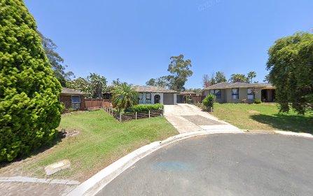 12B Singer Place, Ingleburn NSW