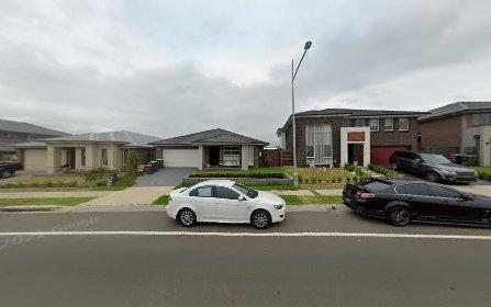 70 Skaife Street, Oran Park NSW