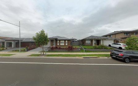 80 Skaife Street, Oran Park NSW