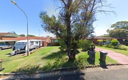 8 Myles Place, Minto NSW